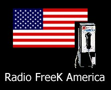 Radio FreeK America